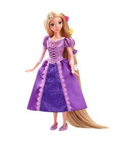 Boneca-Princesas-Disney---Rapunzel-1