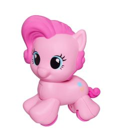 Figura-My-Little-Pony-com-Rodas---Playskool---Pinkie-Pie---Hasbro-1