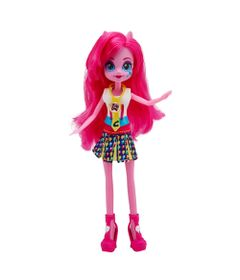 Boneca-Equestria-Girls---My-Little-Pony---Friendship-Games---Pinkie-Pie---Hasbro-1