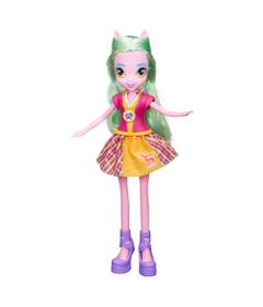 Boneca-Equestria-Girls---My-Little-Pony---Friendship-Games---Lemon-Zest---Hasbro-1