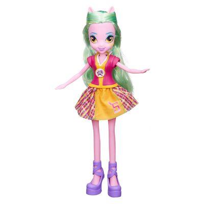 Boneca-Equestria-Girls---My-Little-Pony---Friendship-Games---Lemon-Zest---Hasbro-1