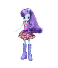 Boneca-Equestria-Girls---My-Little-Pony---Friendship-Games---Sunny-Flare---Hasbro-1