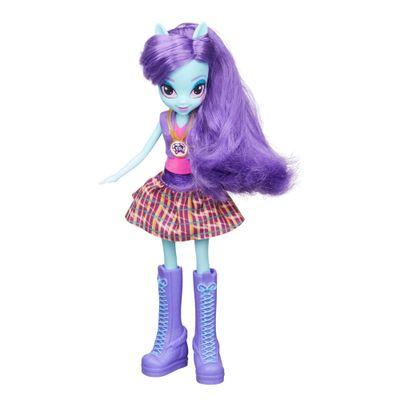 Boneca-Equestria-Girls---My-Little-Pony---Friendship-Games---Sunny-Flare---Hasbro-1