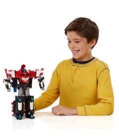 Boneco-Transformers-Mega---Robots-In-Disguise---3-Step---Optimus-Prime---Hasbro-1