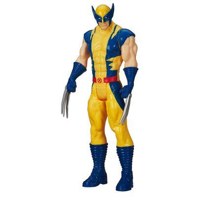 Boneco-Titan-Hero---Wolverine---Hasbro-1