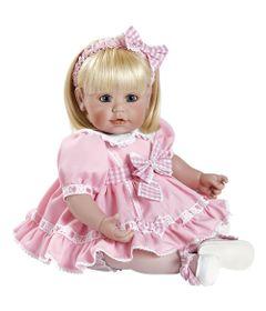 Boneca-Adora-Doll---Sweet-Parfait---Shiny-Toys