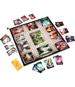 Jogo-Detetive-com-App---Estrela-1