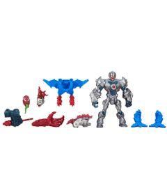 Conjunto-Boneco-Super-Hero-Mashers---Marvel---Ultron---Hasbro-1