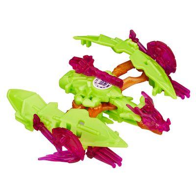 Dragonus---Hasbro-1