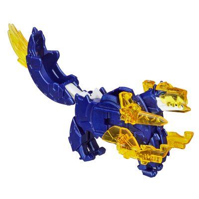 Sawback---Hasbro-1