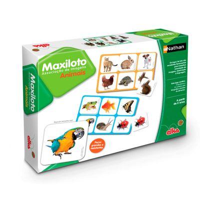 Joguinho---Maxiloto-Animais---Elka-1
