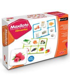 Joguinho---Maxiloto-Alimentos---Elka-1