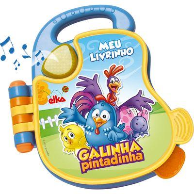 Livrinho-Galinha-Pintadinha---Elka-1