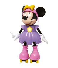 Boneca-Minnie-Patinadora-com-Sons---Elka-1