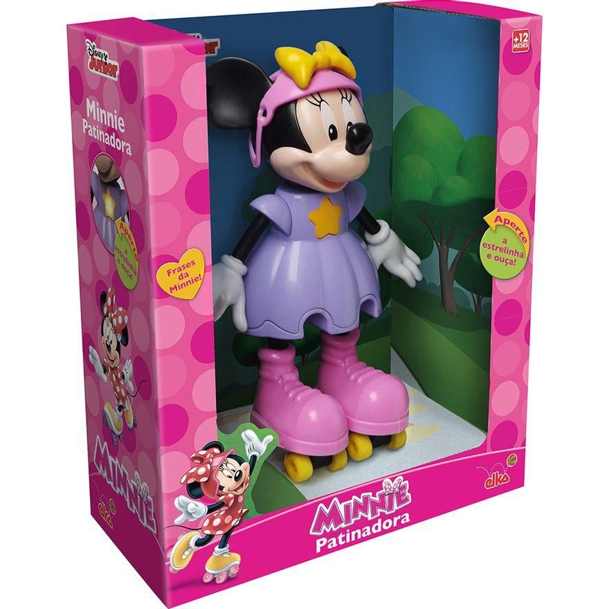 Boneca-Minnie-Patinadora-com-Sons---Elka-2