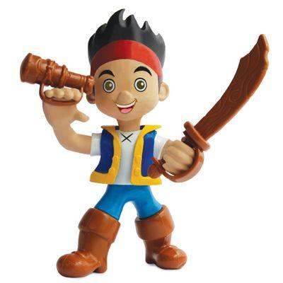 Boneco-Jake---Piratas-da-Terra-do-Nunca---Elka