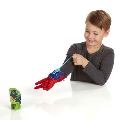 Luva-Lanca-Teias---Ultimate-Spider-Man---Web-Warriors---Spider-Man---Hasbro-1