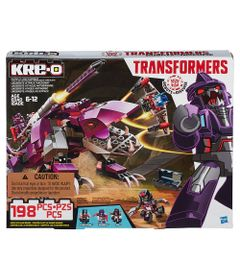 Conjunto-Kre-o---Transformers---Robots-in-Disguise---Ataque-a-Jet-Pack---Hasbro-1