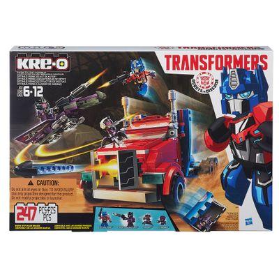 Conjunto-Kre-o---Transformers---Robots-in-Disguise---Cacador-de-Animais---Hasbro-1