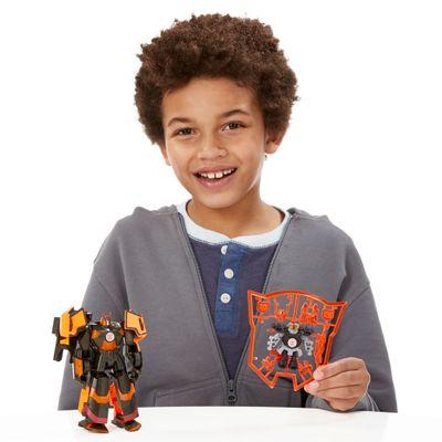 Boneco-Transformers---Robots-In-Disguise---Mini-Con---Drift-e-Jetstorm---Hasbro-1