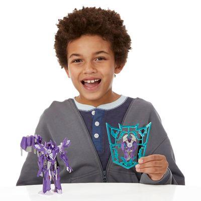 Boneco-Transformers---Robots-In-Disguise---Mini-Con---Fracture-e-Airazor---Hasbro-1