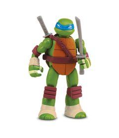 Boneco-Mutante---Tartarugas-Ninja---Leonardo---Multikids