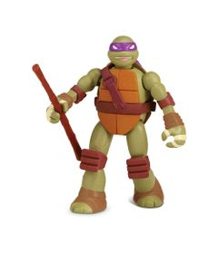 Boneco-Mutante---Tartarugas-Ninja---Donatello---Multikids