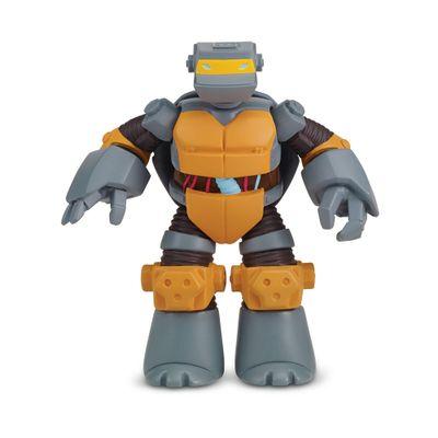 Boneco-Mutante---Tartarugas-Ninja---Cabeca-de-Metal---Multikids