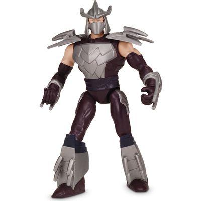 Boneco-Mutante---Tartarugas-Ninja---Shredder---Multikids