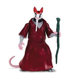 Boneco-Mutante---Tartarugas-Ninja---Mestre-Splinter---Multikids