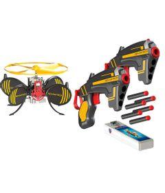 Lancador-de-Dardos-com-Alvo-Drone---Hover-Tech---Battle-FX---Intek-1