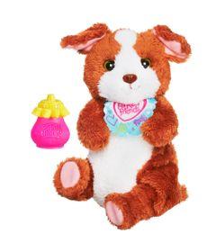 Pelucia-Interativa---FurReal-Feed-Me-Babies---Cachorrinha-Mimosa---Hasbro-1