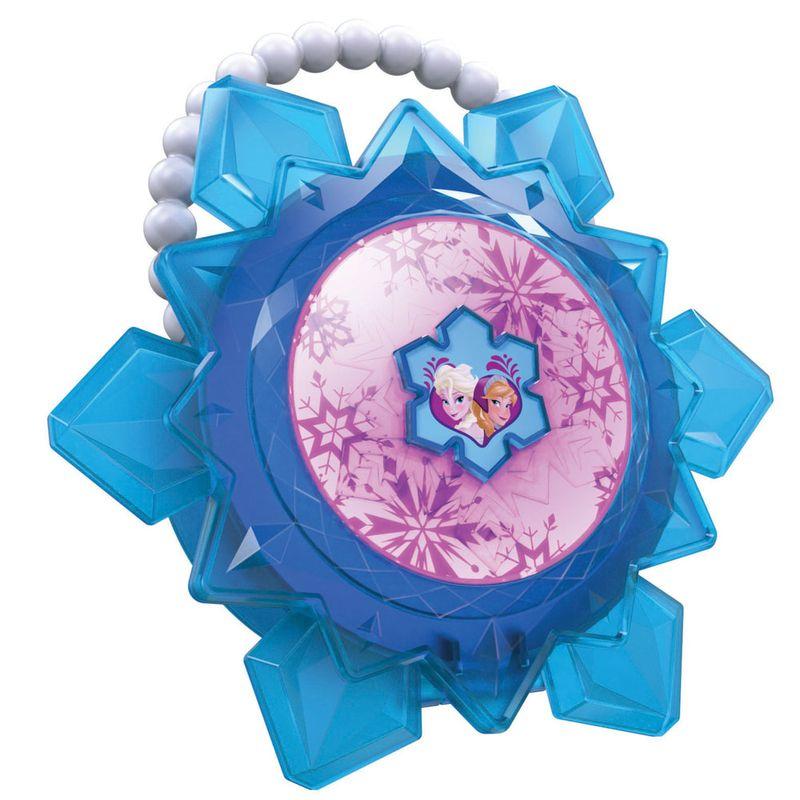 d31f67243 Frozen Change Bag - Disney - Intek - Ri Happy Brinquedos