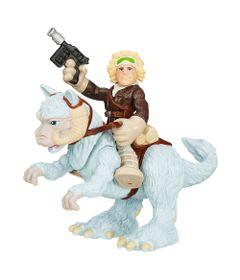 Playset-Star-Wars---Playskool---Taun-Taun-e-Han-Solo---Hasbro-1