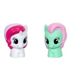 Moon-Dancer-e-Minty---Hasbro-1