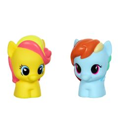 Rainbow-Dash-e-Bumble-Sweet---Hasbro-1