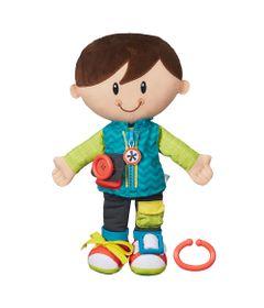 Menino-Boneco-Hora-de-se-Vestir---Playskool---Menino---Hasbro-1