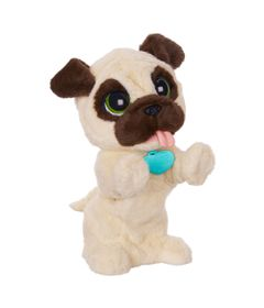 Pug-Brincalhao-J.J.---Fur-Real-Friends---Hasbro-1
