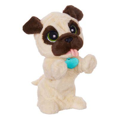 Pug-Brincalhao-J.J.---Fur-Real-Friends---Hasbro-1