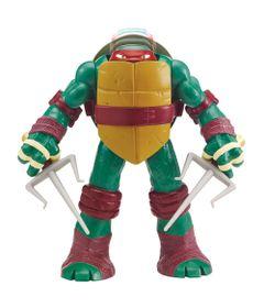 Rafael-Hand-To-Hand-Tartarugas-Ninja---Donatello---Multikids-1