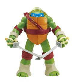 Leo-Hand-To-Hand-Tartarugas-Ninja---Donatello---Multikids-1