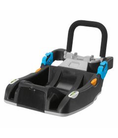 Base-para-Cadeira-Automotiva---Keyfit---Chicco