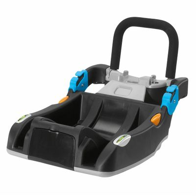 Base-para-Cadeira-Automotiva---Keyfit---Chicco