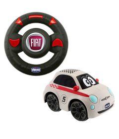 Carrinho-de-Controle-Remoto---Fiat-500---Chicco-1