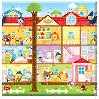 Tapete-de-Atividades-Estampado---Dorothys-House---Girotondo-1