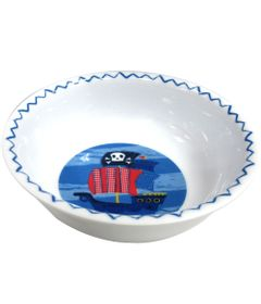Tigela-Para-Alimentacao---Piratinha---Girotondo-1