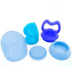 Alimentador-Com-Tela---Baby-Azul---Girotondo-1