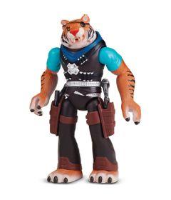 Boneco-Mutante---Tartarugas-Ninja---Garra-de-Tigre---Multikids