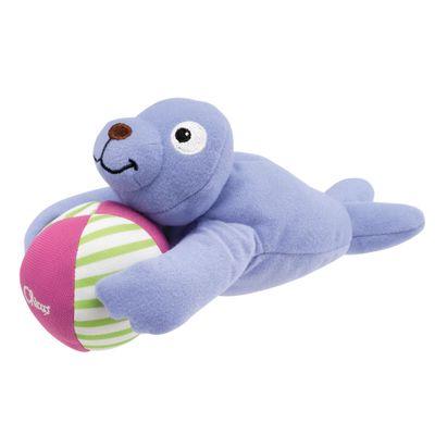 Brinquedo-de-Banho---Foca-Brincalhona---Chicco