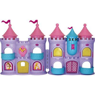 Reino-dos-Sonhos-Princesas